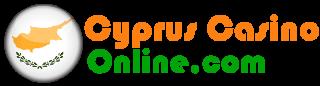 Cyprus Casino Online